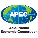 food-initiative-logo-apec